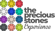 The Precious Stones Experience – Where it all began