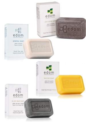 soaps_combo_300